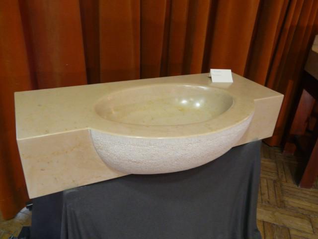l 39 atelier de la pierre artisan tailleur de pierre nos cuisines et salles de bain viers en. Black Bedroom Furniture Sets. Home Design Ideas