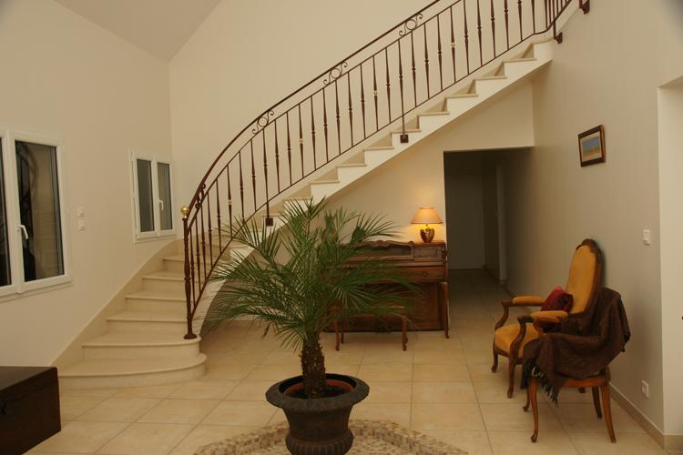 l 39 atelier de la pierre artisan tailleur de pierre nos escaliers en pierre. Black Bedroom Furniture Sets. Home Design Ideas